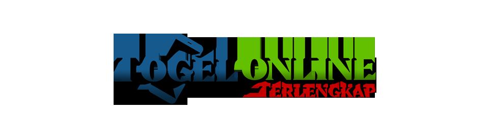 Togel Online Terlengkap Dan Terpercaya